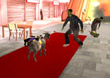 Goat Simulator Goatz iPhone