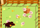 Sheep Evolution Android