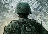 Battle Los Angeles Trouver les Nombres