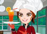 Belle Chef