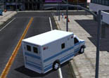 Impossible Ville Ambulance Sim Android