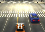 Traffic Nation Android