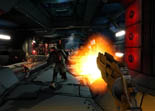 Dead Effect 2 Android