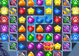 Genies & Gems Android