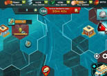 Zombie Zone World Domination Android