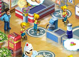 Supermarket Mania Journey Android