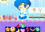 SailorMoon Drops Android