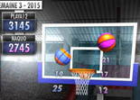 Clic-Basket iPad