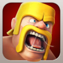 Solution Clash of Clans Niveau 48 M�ga Manoir