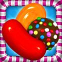 Solution Candy Crush Saga Niveau 492