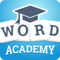 Solution Word Academy Zombie